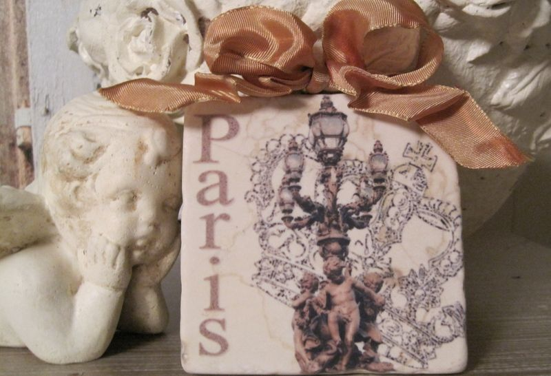Pariscrown