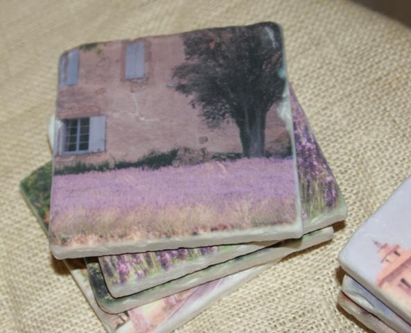 Lavendercoasters